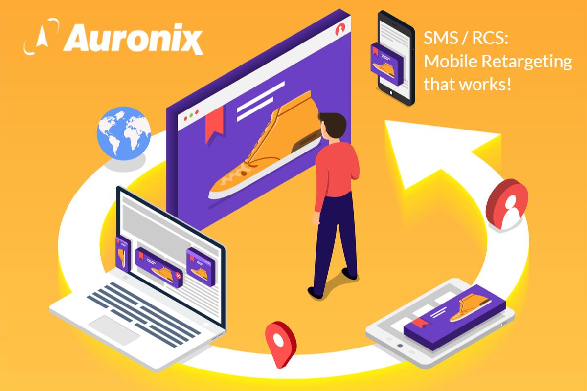 Auronix - Mobile Retargeting that Works-1