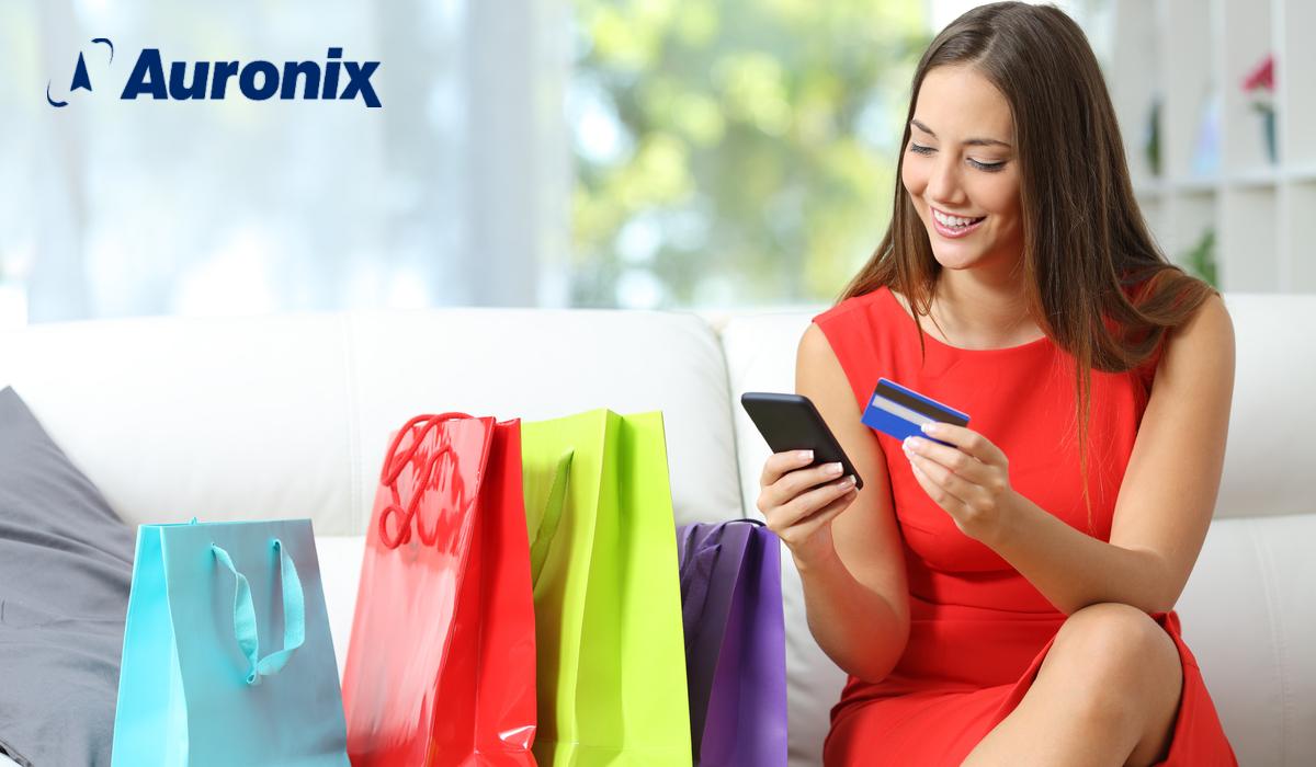 Auronix incrementa tus ventas ecommerce - copia