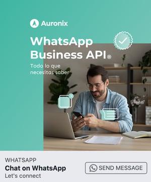 Auronix-Aununcio_C2W