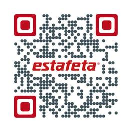 Estafeta_QR_Code