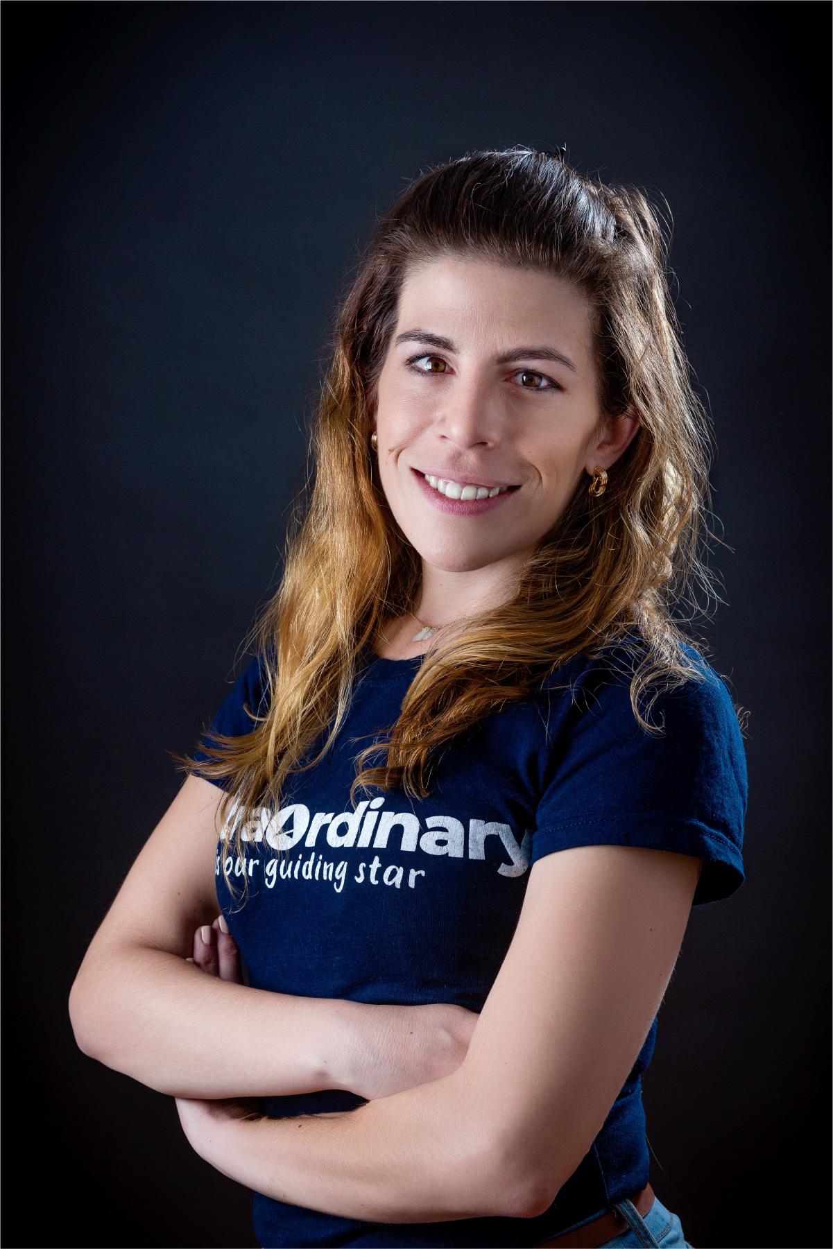 Alejandra Adell