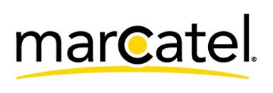 marcatel-logo