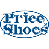 price-shoes-logo