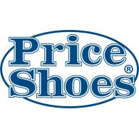 price-shoes-logo