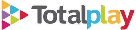 total-play-logo