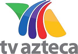 tv-azteca-logo