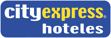 city-express-logo
