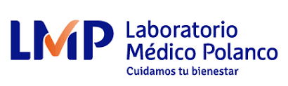 lmp-logo