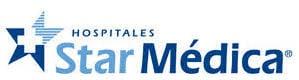 star-medica-logo-1