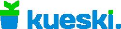 kueski-logo