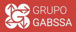 grupo-gabssa-logo