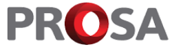 prosa-logo