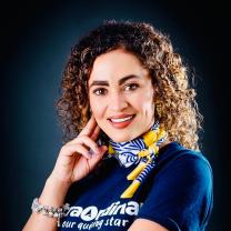 María José Franco