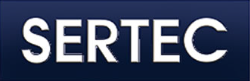 sertec-logo