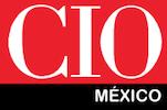 CIO MX