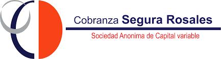 cobertura-segura-rosales-logo