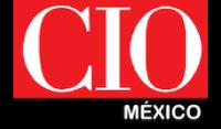 CIO México