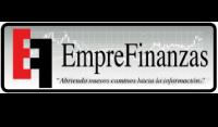 Emprefinanzas