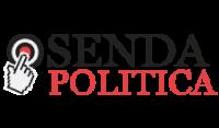 Senda Política
