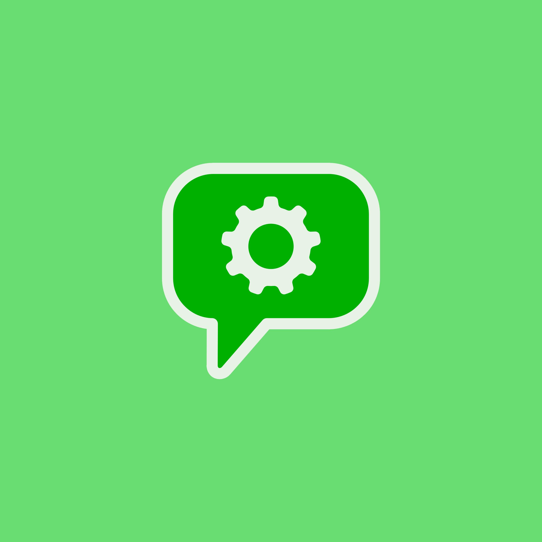 WhatsApp_Business_API