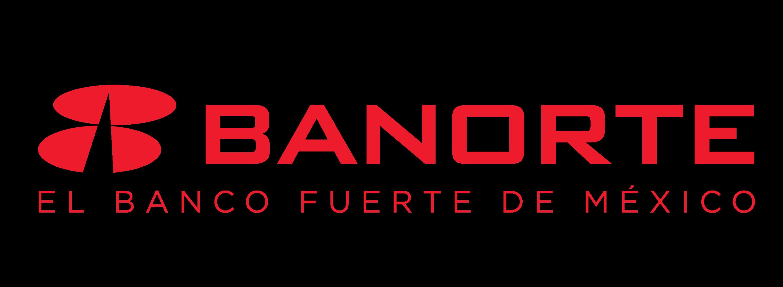 banorte-logo