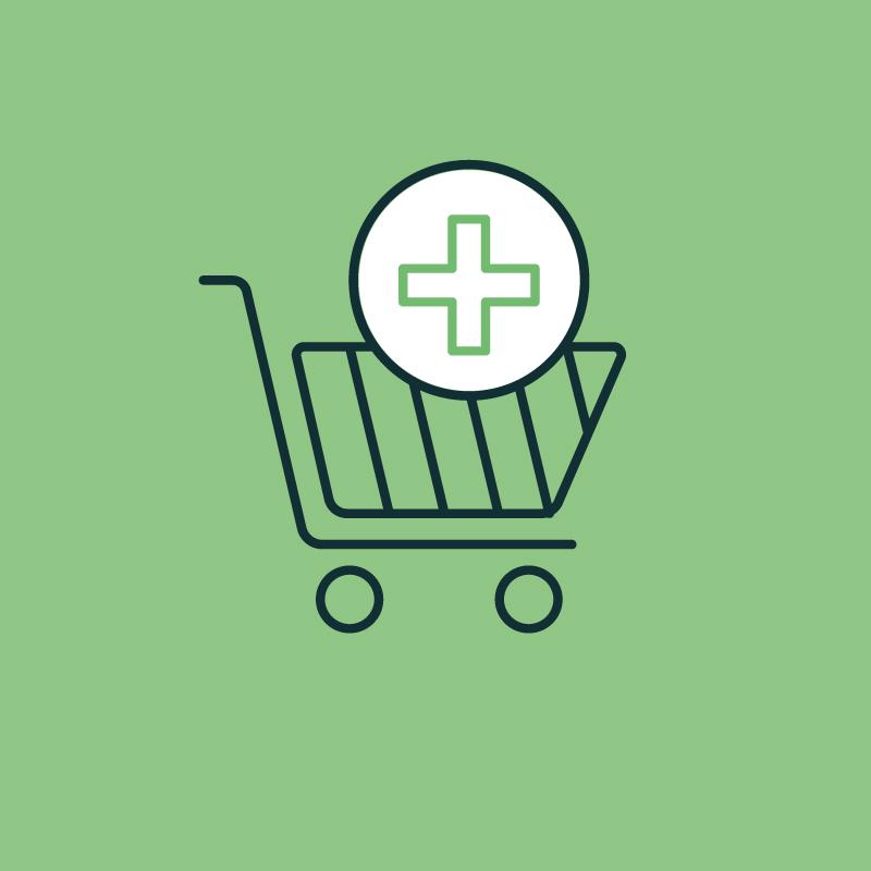 ecommerce-retail-1