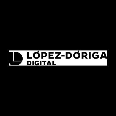 López Doriga Digital