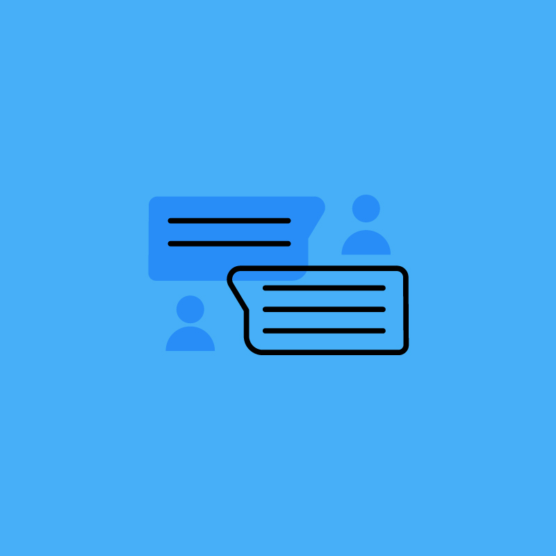 pilar_experiencia_conversacional