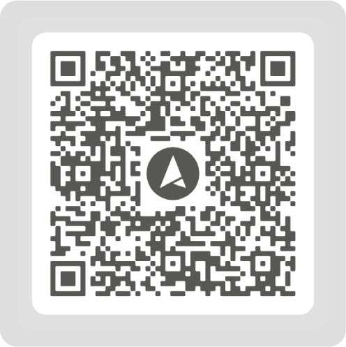 qr-whats-footer_1